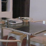 ビーガン ヒーリングカフェ - VEGAN HEALING CAFE