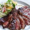 やっぱり肉が好き - 料理写真: