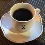 35528004 - ブレンドコーヒー