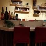 PIRO CAFE -