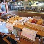 オレンジ カウンティ Cafe - 2010/3/28【ザッカフェ?】カフェ+雑貨イベント!!