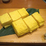 甘太郎 - 卵焼き