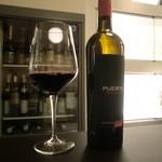 35530782 - 赤ワイン