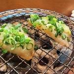 美奈味 - フグコース