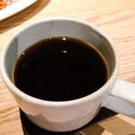 35539487 - ブレンドコーヒー