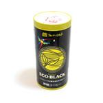 パンデュース - ECO BLACK 無糖コーヒー (150円) '15 2月中旬
