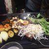 ステーキ次男坊 - 料理写真:ステーキ
