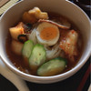 炙っ亭 - 料理写真: