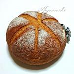 スイートスイート - なんかでっかいパン