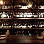 湯島ワイン食堂 パパン - 随時更新のワインリストは随時170種以上