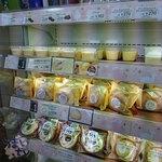 シャトレーゼ - 料理写真:シャトレーゼ  野川店