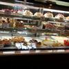 パティスリー ツルタ - 料理写真:少数精鋭のケーキ類であります。