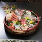 廻転鮨処 海幸の宴 -