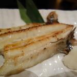 丸冨水産 - 太刀魚・西京漬け