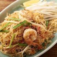 クルン・サイアム - タイを代表する食べ物。やみつき間違いなし!
