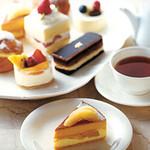 バー シーガーディアンⅢ - ケーキ イメージ