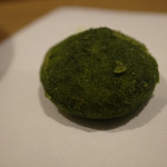 つぼ市製茶本舗 - 抹茶のお菓子