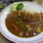 リッチなカレーの店 アサノ - 2015/1