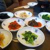 アンニョン京 - 料理写真:おかず (3人前)