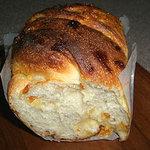ラ・パン - ミニ・オレンジ食パン