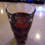 ナナイロ - ☆普通にコーラも飲んじゃいましたぁ(*^^)v☆