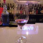 ナナイロ - ☆赤ワインはチーズの盛り合わせと一緒に☆