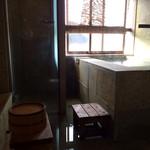 35660521 - 【部屋】部屋の露天風呂