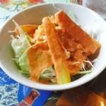 MINA - サラダ