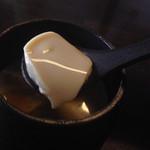 35663657 - 健康杏仁豆腐