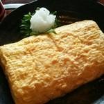 35664310 - 出汁巻き卵