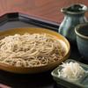味処ふる川 - 料理写真: