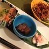 大人和食 TOKYO 八重洲店