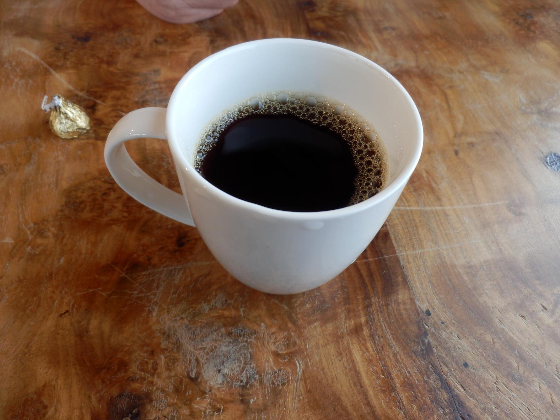 サカモト コーヒー