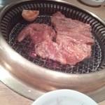 韓国郷土料理 ととり - デジカルビ
