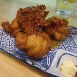 カンちゃん - 鶏唐揚