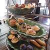 Erawan Tea Room - 料理写真: