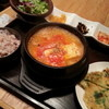 韓美膳 - 料理写真: