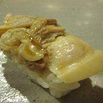 八郎寿司 -