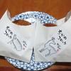 かめや - 料理写真:鹿コロッケ・猪コロッケ