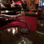Spain bar Sebasuke -
