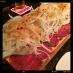 神田基地 - カル馬ッチョ