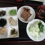 35682655 - 201503朝食