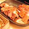 庭つ鶏 葉山 - 料理写真: