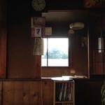 辰味 - 2015年3月7日訪問