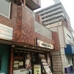 35689140 - 東京スカイツリーが見えます
