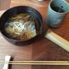 Itsutsu - 料理写真: