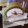 Café ippo