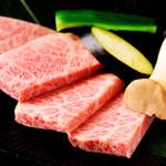 韓国料理・焼肉 きんちゃん - 料理写真:
