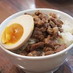 亞州厨房 上々 - 魯肉飯