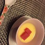 離れの御宿 夢のや - 料理写真:朝食